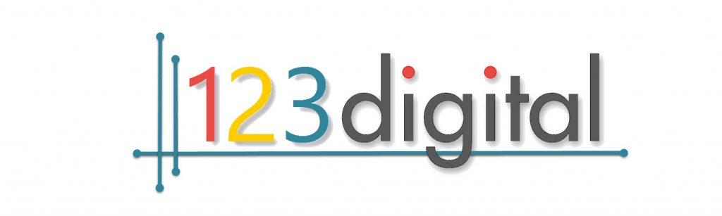 123_Digital_new-logo-blue-spot