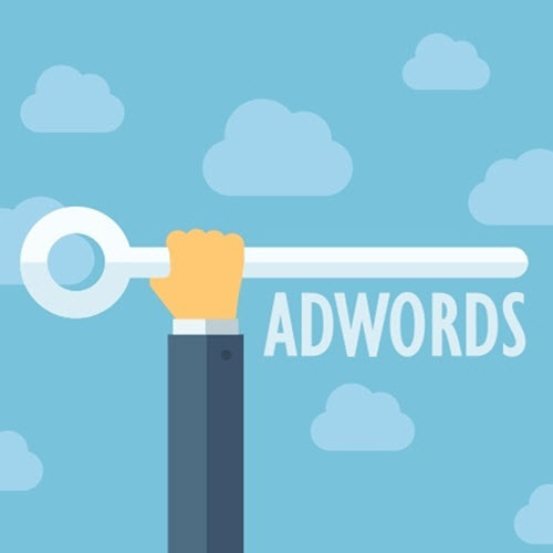 Google-Adwords-thumbnail